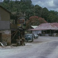 6 Cave Valley Square & Market, St. Ann (1977).jpg