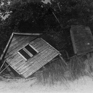 d_0007699_wooden_house_jericho_hanover.jpg