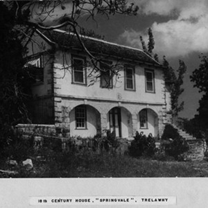 d_0007384_18th_century_house_springvale.jpg
