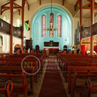 d_0004401_portland_parish_church_interior.JPG