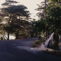 28 Rozelle Falls, St. Thomas (1997).jpg