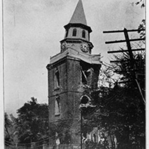 d_0007797_tower_kingston_parish_church_earthquake_1907.jpg