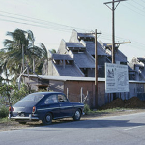 d_0007104_negril _norman_manley_blvd_coastal_development.jpg