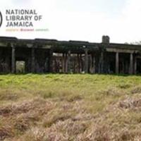 d_0004489_folly_great_house_ruins.JPG
