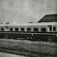 http://nlj.gov.jm/Digital-Images/d_0003699_diesel_electric_loco.jpg