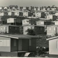 d_0004614_hague_housing_scheme.jpg