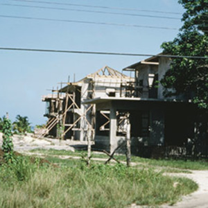 d_0007112_negril_norman_manley_blvd_building_construction.jpg