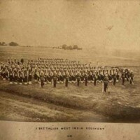 d_0002406_battalion_west_india_1885.jpg