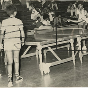 d_0006369_table_tennis_national_championship.jpg