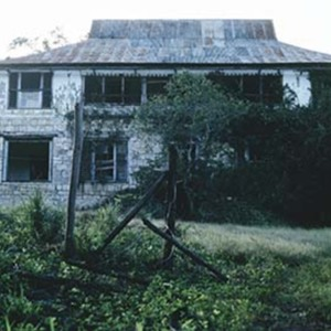 d_0007180_orange_valley_great_house.jpg