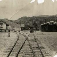 http://nlj.gov.jm/Digital-Images/d_0003709_frankfield_railway.jpg