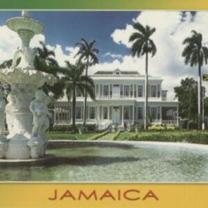 d_0006851_devon_house_jamaica.jpg
