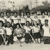 d_0004983_ja_national_schoolgirls_hockey_team.jpg