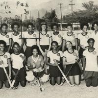 d_0004983_ja_national_schoolgirls_hockey_team.jpg