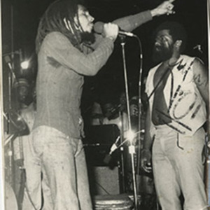 d_0006416_bob_marley_performing_at_concert.jpg