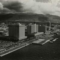http://nlj.gov.jm/Digital-Images/d_0002667_aerial_photograph_kgn.jpg