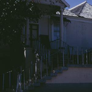 d_0006987_john_tharps_house_seafront_1971_2.jpg
