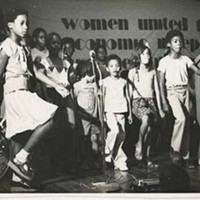 d_0005137_children_singing.jpg