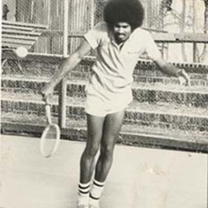 d_0006449_brandon_walsh_playing_tennis.jpg