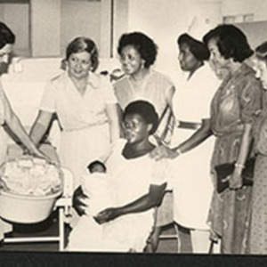 d_0007469_persons_victoria_jubilee_hospital.jpg