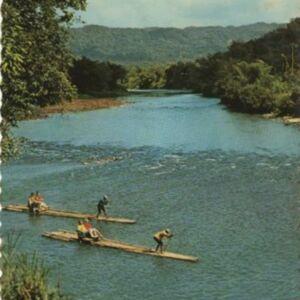 d_0006835_rafting_rio_grande.jpg