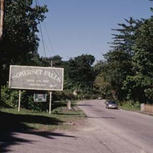d_0007276_somerset_falls_roadside_ad_portland.jpg