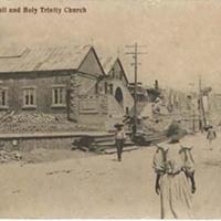 d_0005224_gordon_hall_holy_trinity_church.jpg