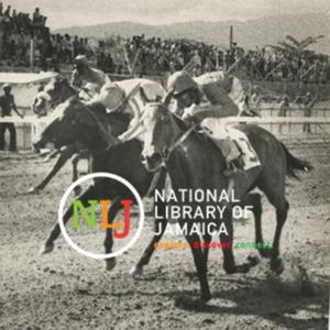 d_0008918_horse_racing_star_of_bagdad.jpg