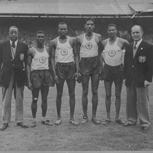 d_0007789_winning_4_400_relay_team_1952.jpg