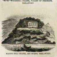 http://nlj.gov.jm/Digital-Images/d_0002253_manns_hill_chapel.jpg