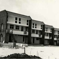 http://nlj.gov.jm/Digital-Images/d_0002191_carriage_house_apts_hope.jpg