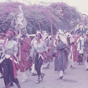 d_0006195_uwi_mona_carnival_parade.jpg