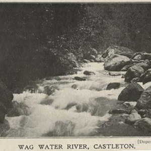 d_0006327_wag_water_river_castleton.jpg