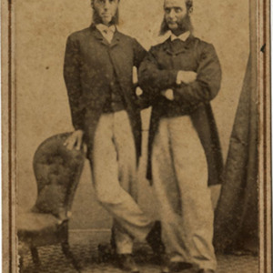d_0007811_two_unidentified_men_standing_together.jpg