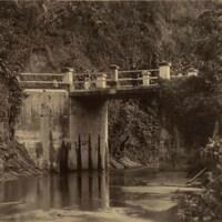 http://nlj.gov.jm/Digital-Images/d_0003934_downs_river_bridge.jpg