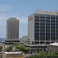 d_0004325_air_jamaica_building.JPG