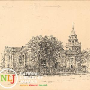 d_0008783_p389_parish_church_kingston.jpg