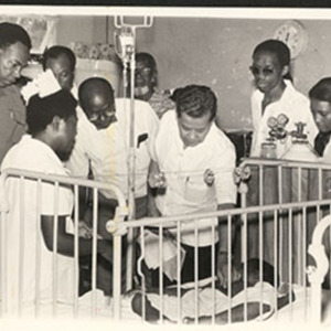 d_0007611_princess_margaret_hospital.jpg
