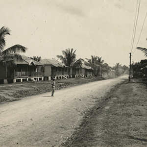 d_0006321_labourers_residence_golden_grove_estate.jpg