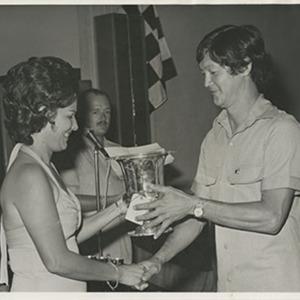 d_0006701_goodyear_trophy_winner.jpg