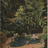 d_0004819_castleton_botanical_gardens.jpg