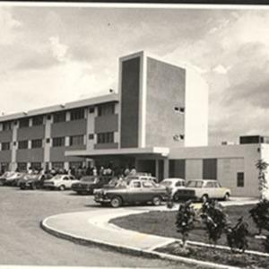 d_0007616_may_pen_hospital.jpg