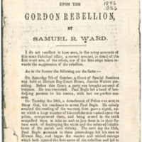 Reflections_upon_the_Gordon_rebellion_February_1866.pdf