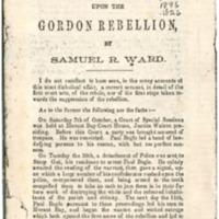 Reflections_upon_the_Gordon_rebellion_February_1866.pdf