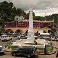 d_0004363_portland_square_cenotaph.JPG