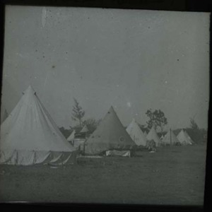 d_0007756_tents_on_course.jpg