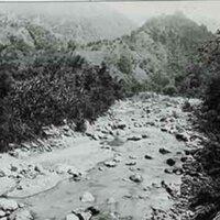 d_0005623_slide_11_wagwater_river.jpg