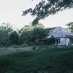 d_0007147_nonpareil_great_house_westmoreland.jpg