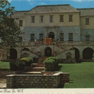 d_0006829_rose_hall_great_house_ja_wi.jpg