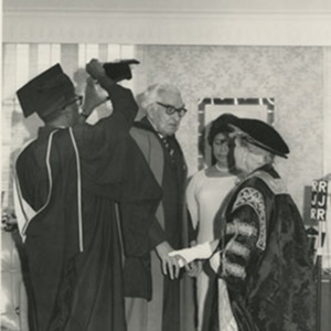 d_0006343_bustamante_honorary_degree_princess_alice.jpg